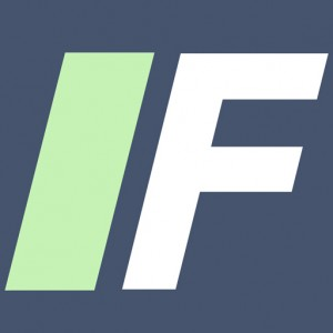 Forinfra